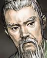 Wang Yun (ROTK7)