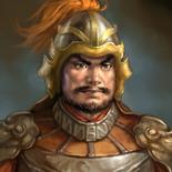Wu Lan (ROTK11)