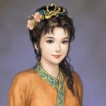 Xiao Qiao (ROTK10)