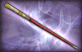 File:3-Star Weapon - Bronze-Studded Staff.png