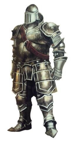 File:Armored Adaga Unit (BS).png