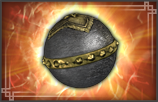 File:Bomb - 3rd Weapon (DW7).png