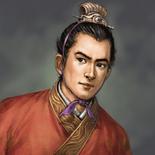 He Yan (ROTK10)