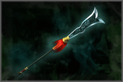 File:Iron Pike (DW4).png