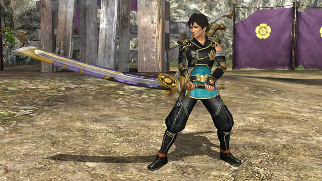File:Longsword & Rifle Weapon Skin (SW4 DLC).jpg