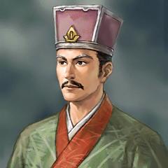 File:Ma Liang (ROTK9).png