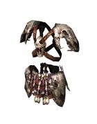 Male Torso 5A (DWO)