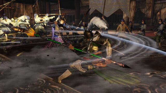 File:Stage Set 9-1 (DW8XL DLC).jpg