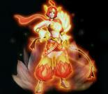 Sun Shang Xiang Concept (DWSF)