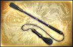 Sword & Hook - DLC Weapon (DW8)
