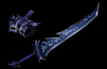 File:Twin Blades 33 (TKD).png