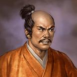 Yoshikata Rokkaku (NARP)