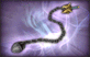 File:3-Star Weapon - Adder Flail.png