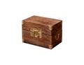 Box 2 (DWO)