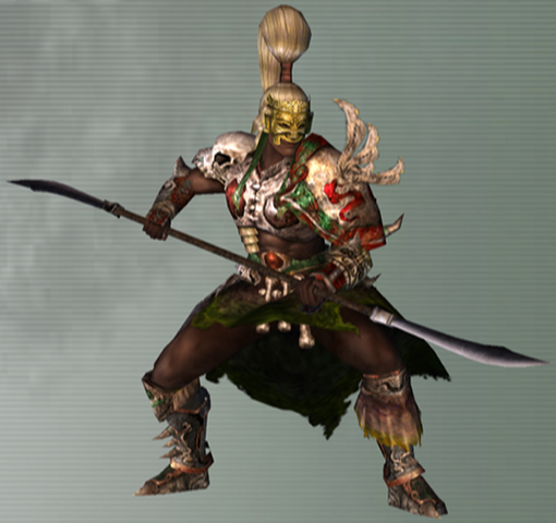 File:DW5 Wei Yan Alternate Outfit.png