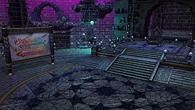 File:Interior Room 11-2 (DW8E DLC).jpg