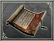 Secret Scrolls (SWC)