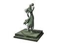 Statue 40 (DWO)