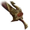 Sword of Judgment (DWU)