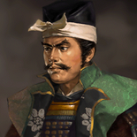 Tadatsugu Sakai (NAIT)