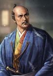 Ujiyasu Hojo (NATS-PUK)
