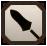 File:Unit Icon 2 (DWN).png