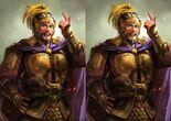 Yuan Shao (ROTK13)