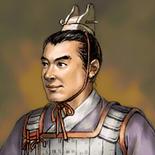 Zhang Ji - Wei (ROTK9)