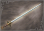 2nd Weapon - Cao Cao (WO)