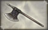 File:Axe - 1st Weapon (DW7).png