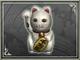 Beckoning Cat (SWC)