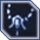 Chimera Shell Icon (WO3)