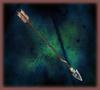 Fire Arrows (DW3)