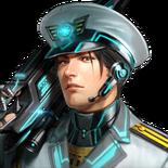 Harukata Sue (NA201X)