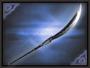 Harvest Blade (SW2)