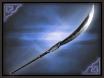 File:Harvest Blade (SW2).png