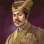 Liu Du (ROTK9)