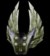 Male Body Armor 34 (TKD)