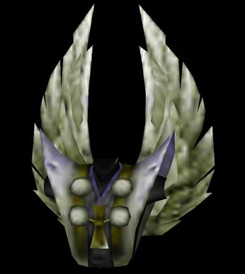 File:Male Body Armor 34 (TKD).png