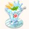 Otowa-themed Colorful Jelly (TMR)