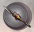 Power Weapon - Ieyasu