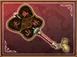 Power Weapon - Shingen Takeda (SWC)