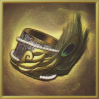 File:Rare Weapon - Gracia (SW4).png