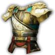 Regal Armor (DWU)
