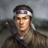 Sasuke Sarutobi (NAS)