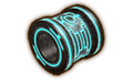 Shackle - 2nd Weapon (HW)