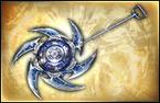 Spinner - DLC Weapon 2 (DW8)