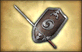 File:2-Star Weapon - Soldier Set.png