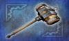 2nd Hammer (SWK)