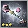 File:3rd Weapon - Lady Hayakawa (SWC3).png